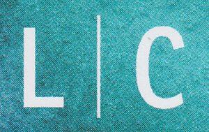 leticia colautti logo