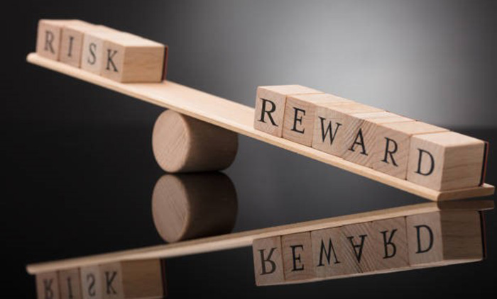 risk-reward-blog
